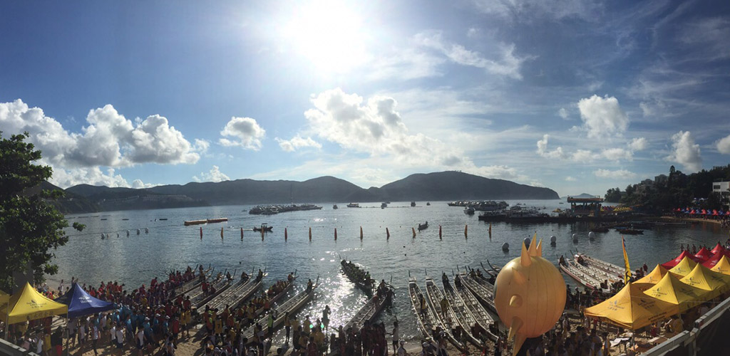 stanley-dragon-boat-carnival-hong-kong-starting-with-a-2