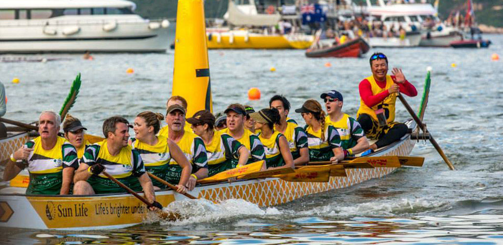 stanley-dragon-boat-carnival-hong-kong-starting-with-a-3