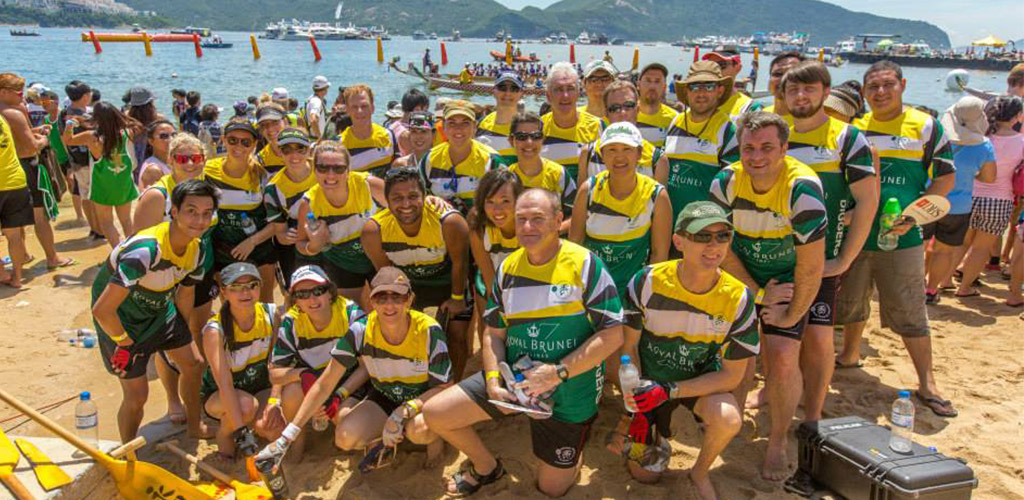 stanley-dragon-boat-carnival-hong-kong-starting-with-a-5