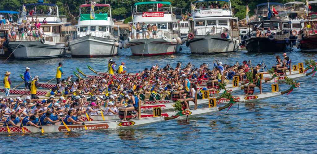 stanley-dragon-boat-carnival-hong-kong-starting-with-a-6