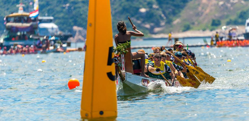 stanley-dragon-boat-carnival-hong-kong-starting-with-a-7