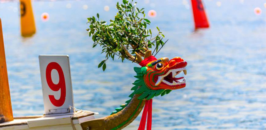 stanley-dragon-boat-carnival-hong-kong-starting-with-a-8