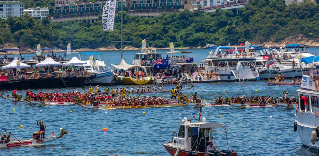 stanley-dragon-boat-carnival-hong-kong-starting-with-a-9